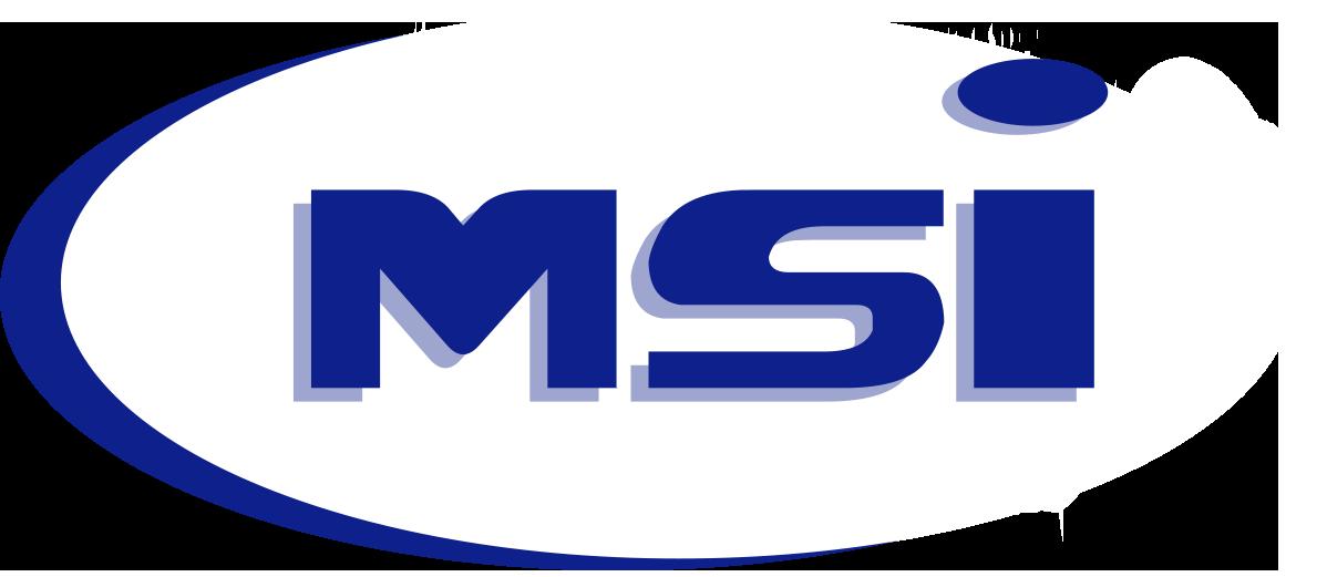 Sales Locations | diwmsi com